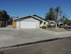 Photo of 832 Walker LN, Ridgecrest, CA 93555 (MLS # 1957473)