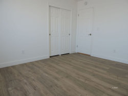 Tiny photo for 832 Walker LN, Ridgecrest, CA 93555 (MLS # 1957473)