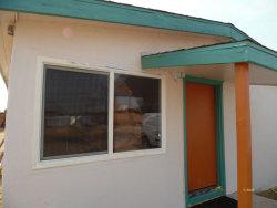 Tiny photo for 235 Sunset PL, Ridgecrest, CA 93555 (MLS # 1957488)