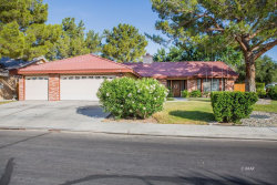 Photo of 219 W Cobblestone LN, Ridgecrest, CA 93555 (MLS # 1957493)