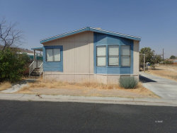 Photo of 620 #54 upjohn, Ridgecrest, CA 93555 (MLS # 1957523)