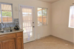 Tiny photo for 744 W Reeves AVE, Ridgecrest, CA 93555 (MLS # 1957525)