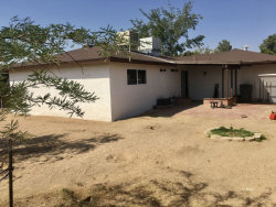 Tiny photo for 340 S Lincoln ST, Ridgecrest, CA 93555 (MLS # 1957530)