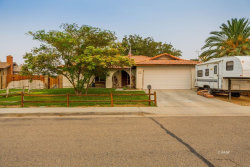 Photo of 534 S Erin ST, Ridgecrest, CA 93555 (MLS # 1957536)