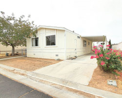 Photo of 620 W Upjohn AVE Unit # 30, Ridgecrest, CA 93555 (MLS # 1957547)