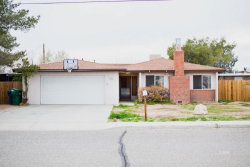 Photo of 813 S Allen ST, Ridgecrest, CA 93555 (MLS # 1957556)
