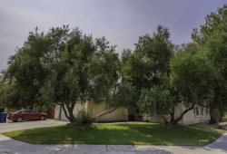 Photo of 815 James ST, Ridgecrest, CA 93555 (MLS # 1957563)