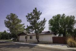 Tiny photo for 815 James ST, Ridgecrest, CA 93555 (MLS # 1957563)