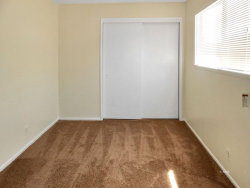 Tiny photo for 1009 W iowa, Ridgecrest, CA 93555 (MLS # 1957567)