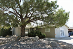 Photo of 312 Ashton ST, Ridgecrest, CA 93555 (MLS # 1957572)