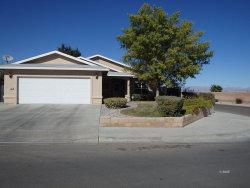 Photo of 1100 Briarwood AVE, Ridgecrest, CA 93555 (MLS # 1957730)