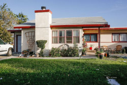 Photo of 336 Palm, Ridgecrest, CA 93555 (MLS # 1957738)