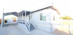 Photo of 812 W Reeves, Ridgecrest, CA 93555 (MLS # 1957749)