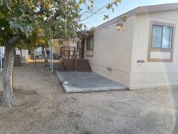 Photo of 1400 Wayne ST Unit # 12, Ridgecrest, CA 93555 (MLS # 1957767)