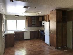 Tiny photo for 618 Mamie ST, Ridgecrest, CA 93555 (MLS # 1957794)