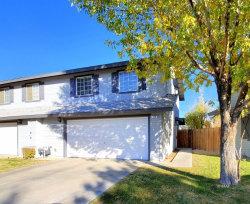 Photo of 128 S Lilac ST, Ridgecrest, CA 93555 (MLS # 1957820)