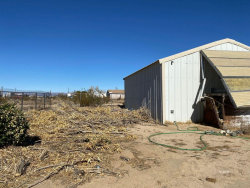 Tiny photo for 1557 Strecker ST, Ridgecrest, CA 93555 (MLS # 1957925)
