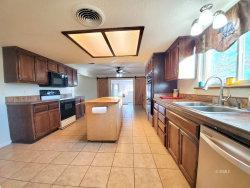 Tiny photo for 336 S Sunland ST, Ridgecrest, CA 93555 (MLS # 2600006)