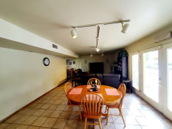 Tiny photo for 905 Sylvia, Ridgecrest, CA 93555 (MLS # 2600013)