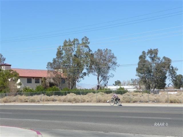 Photo for Ridgecrest, CA 93555 (MLS # 1914430)