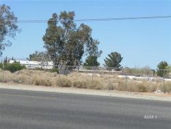 Tiny photo for Ridgecrest, CA 93555 (MLS # 1914430)
