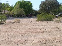 Tiny photo for Ridgecrest, CA 93555 (MLS # 1914898)