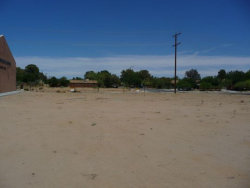 Tiny photo for Ridgecrest, CA 93555 (MLS # 1950247)