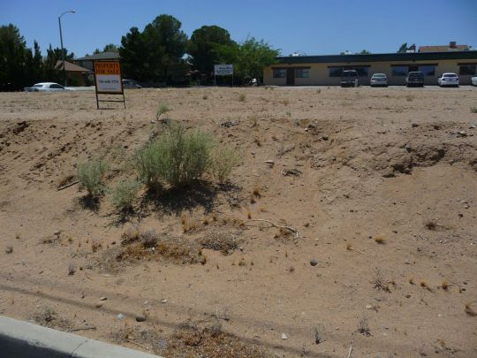 Photo for Ridgecrest, CA 93555 (MLS # 1950252)