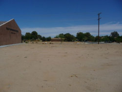 Tiny photo for Ridgecrest, CA 93555 (MLS # 1950252)