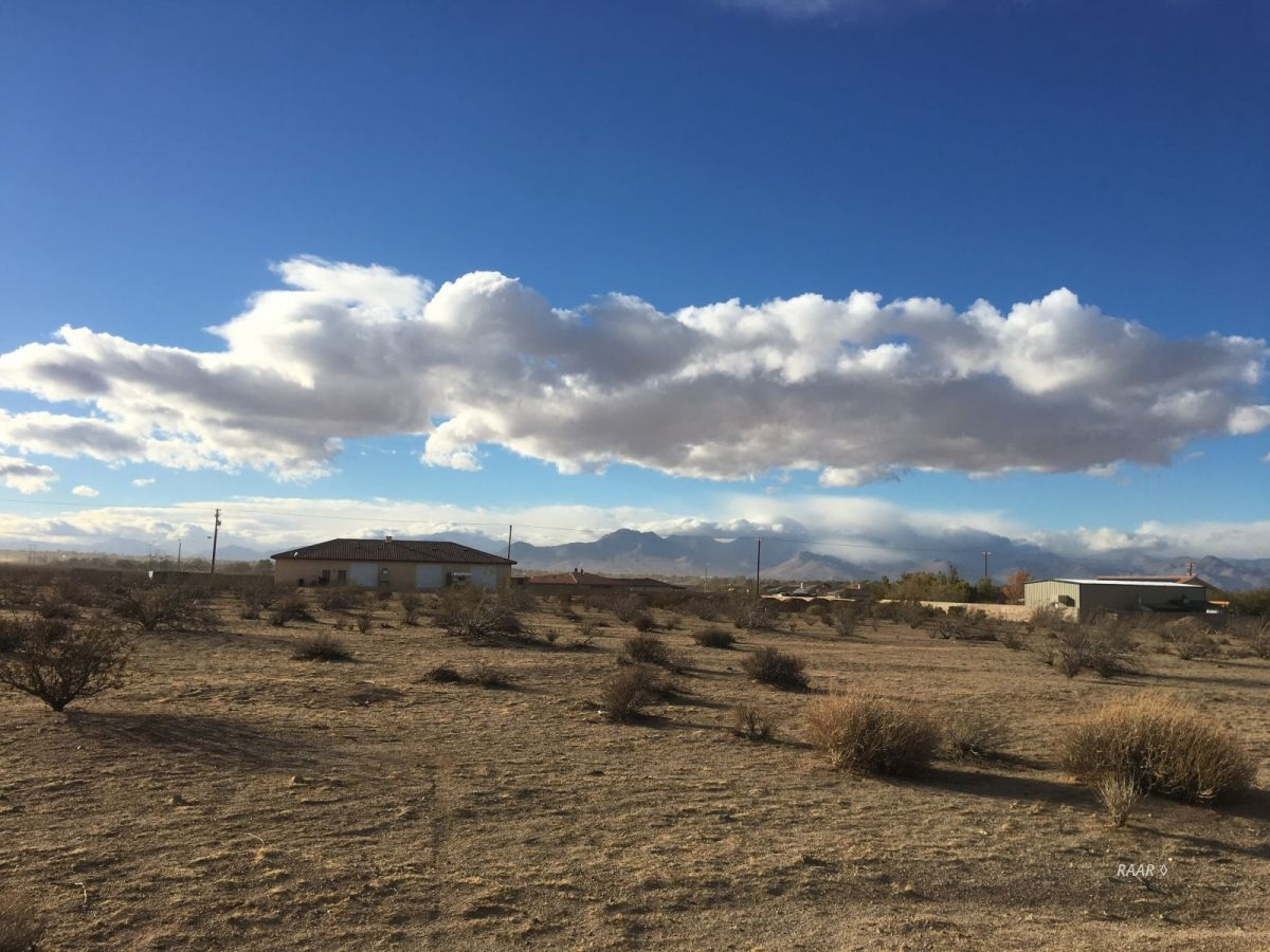 Photo for Ridgecrest, CA 93555 (MLS # 1950777)