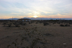 Tiny photo for Ridgecrest, CA 93555 (MLS # 1950777)