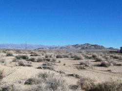 Tiny photo for Ridgecrest, CA 93555 (MLS # 1950779)