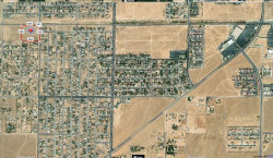 Tiny photo for 508-080-01 Bowman & Mahan ST, Ridgecrest, CA 93555 (MLS # 1951077)