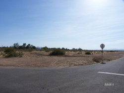 Tiny photo for Ridgecrest, CA 93555 (MLS # 1951077)