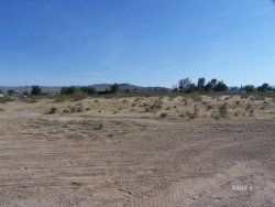 Tiny photo for 1301 W Bowman RD, Ridgecrest, CA 93555 (MLS # 1951077)