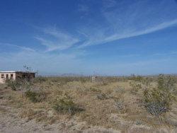 Tiny photo for Ridgecrest, CA 93555 (MLS # 1951079)