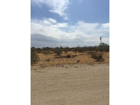 Photo for Ridgecrest, CA 93555 (MLS # 1951095)