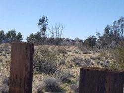 Tiny photo for Ridgecrest, CA 93555 (MLS # 1951855)