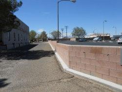 Tiny photo for Ridgecrest, CA 93555 (MLS # 1951910)