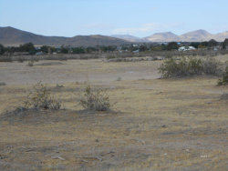 Tiny photo for Radar Ave west of Sunset St., Ridgecrest, CA 93555 (MLS # 1952182)