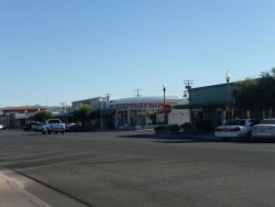 Tiny photo for Ridgecrest, CA 93555 (MLS # 1952430)