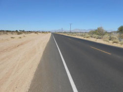 Tiny photo for Ridgecrest, CA 93555 (MLS # 1952487)