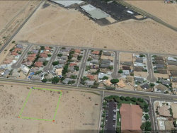 Tiny photo for Ridgecrest, CA 93555 (MLS # 1952492)