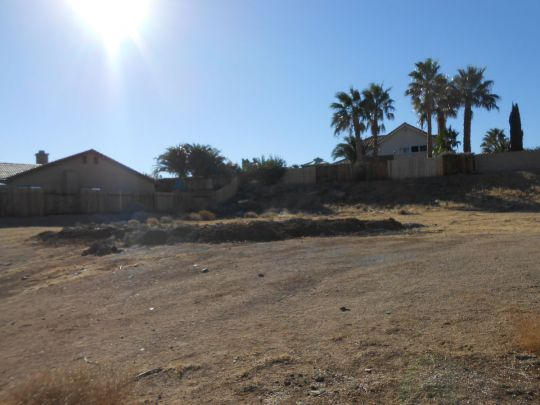 Photo for Ridgecrest, CA 93555 (MLS # 1952540)