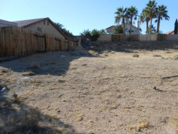 Tiny photo for Ridgecrest, CA 93555 (MLS # 1952540)
