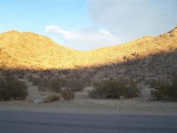 Tiny photo for Ridgecrest, CA 93555 (MLS # 1952560)