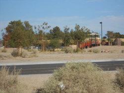 Tiny photo for French St., Ridgecrest, CA 93555 (MLS # 1952612)