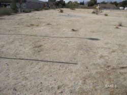 Tiny photo for Ridgecrest, CA 93555 (MLS # 1952739)
