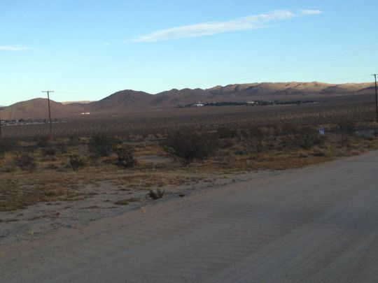 Photo for Ridgecrest, CA 93555 (MLS # 1952924)