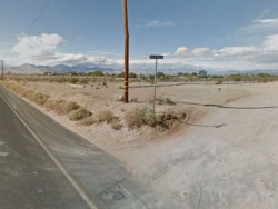 Tiny photo for Ridgecrest, CA 93555 (MLS # 1952977)